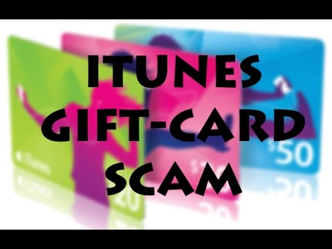 how to pay with itunes gift card instead of credit card news article scammers push people to pay with itunes 5993