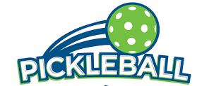 pickleball